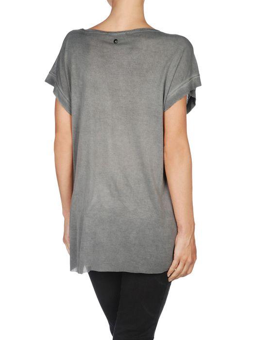DIESEL T-BALI-G T-Shirt D r