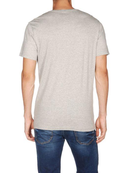 DIESEL T-TAIA-RS T-Shirt U r