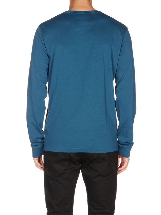 DIESEL T-KABZ-RS T-Shirt U r