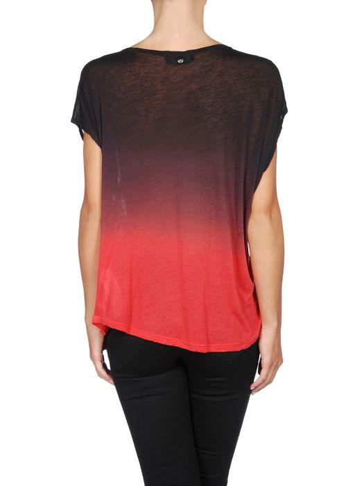 DIESEL T-SUM-A T-Shirt D r