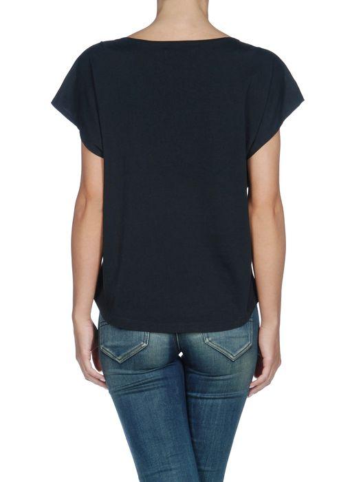 DIESEL T-SUM-B T-Shirt D r