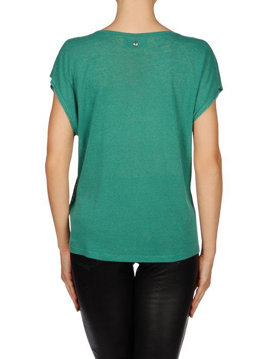 DIESEL T-SUM-C Short sleeves D r