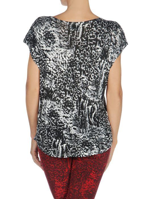 DIESEL T-SUM-D Short sleeves D r