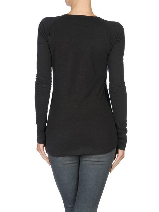 DIESEL T-ELECTRE-D T-Shirt D r