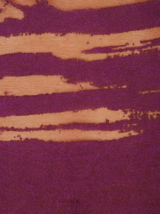DIESEL T-SUM-F Short sleeves D d