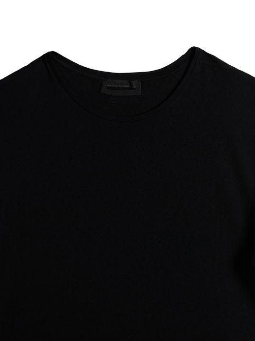 DIESEL BLACK GOLD TORICIY-REY Short sleeves U d