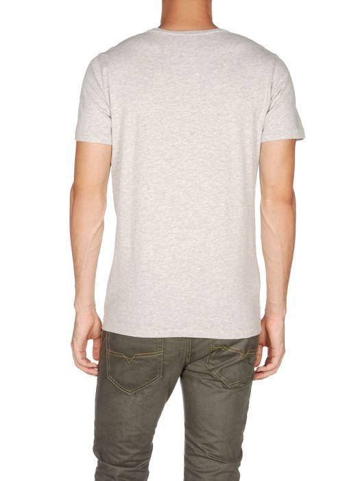 DIESEL T-OPPOSITE Camiseta U r