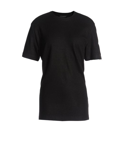 DIESEL BLACK GOLD THESAN-C Short sleeves D f