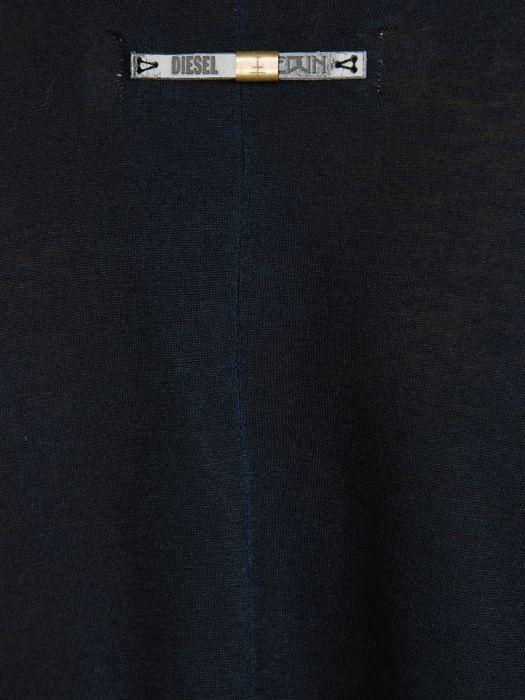 DIESEL ED-TUTU-A Top D d