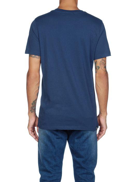 55DSL TOMBER T-Shirt U r