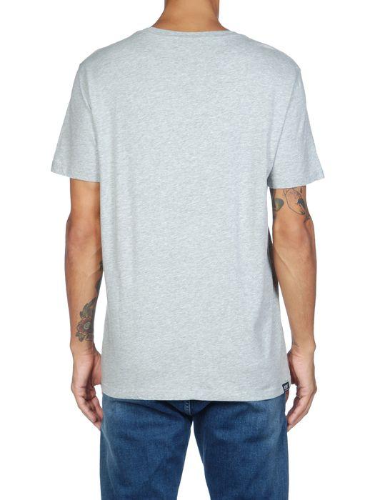 55DSL TOLLARS T-Shirt U r