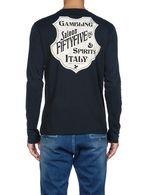 55DSL TARGA T-Shirt U r