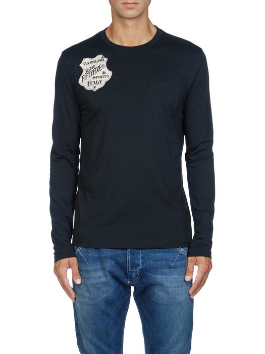 55DSL TARGA T-Shirt U e
