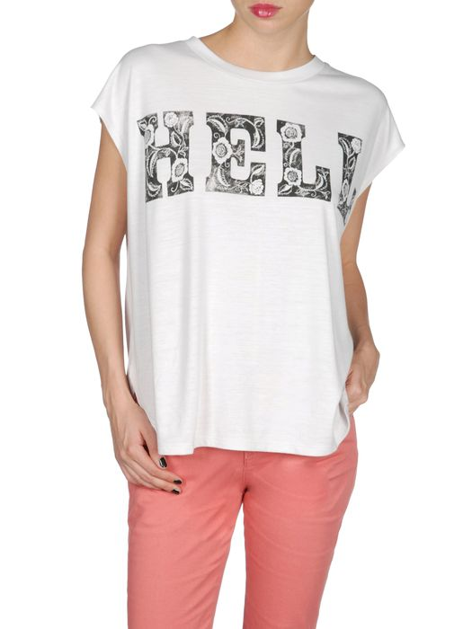 55DSL THELL T-Shirt D f