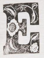 55DSL THELL T-Shirt D d