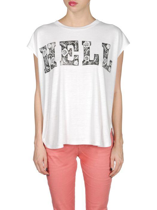 55DSL THELL T-Shirt D e