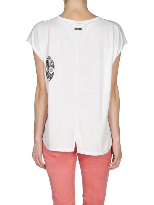 55DSL THELL T-Shirt D r