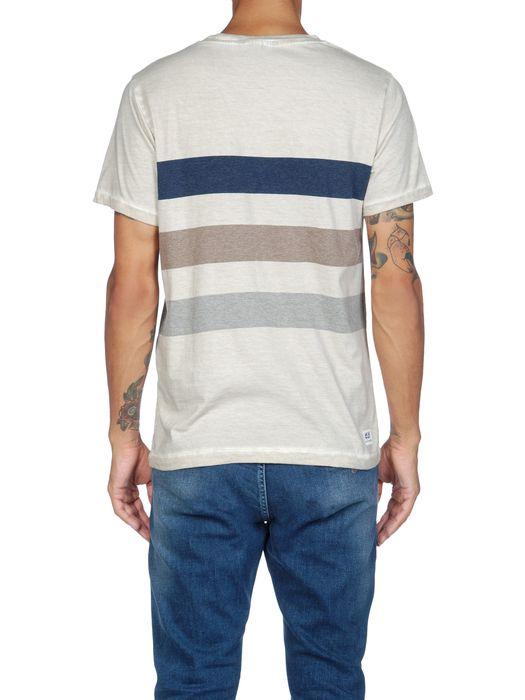 55DSL TRIS-MB Camiseta U r
