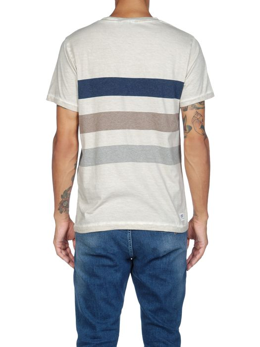 55DSL TRIS-MB T-Shirt U r