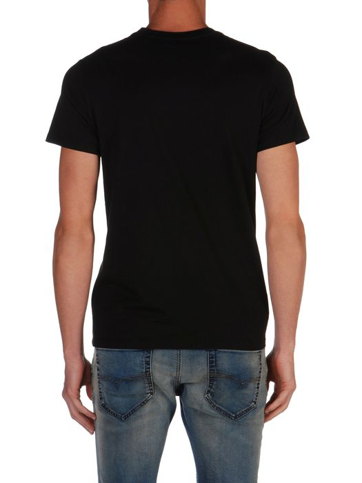 DIESEL T9-MIX-EMOTION T-Shirt U r