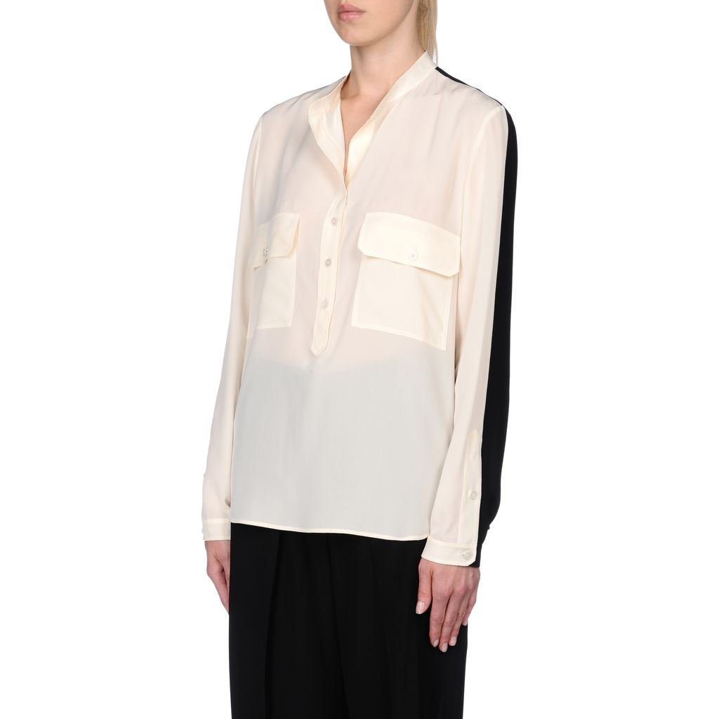 Camicia Estelle  - STELLA MCCARTNEY