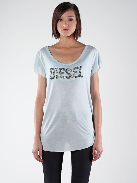 DIESEL T-DAPH-C T-Shirt D a