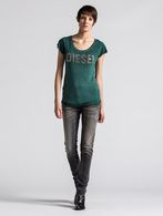 DIESEL T-DAPH-C T-Shirt D r