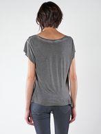 DIESEL T-DAPH-C T-Shirt D e