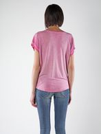 DIESEL T-SUM-I T-Shirt D e