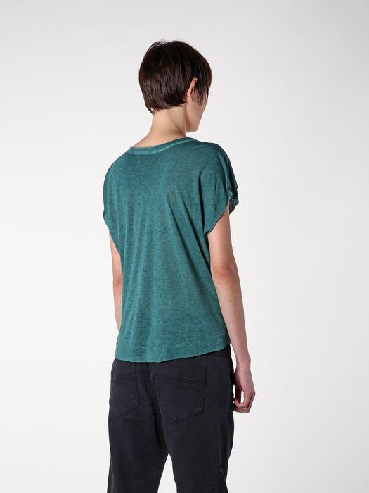 DIESEL T-SUM-I T-Shirt D a