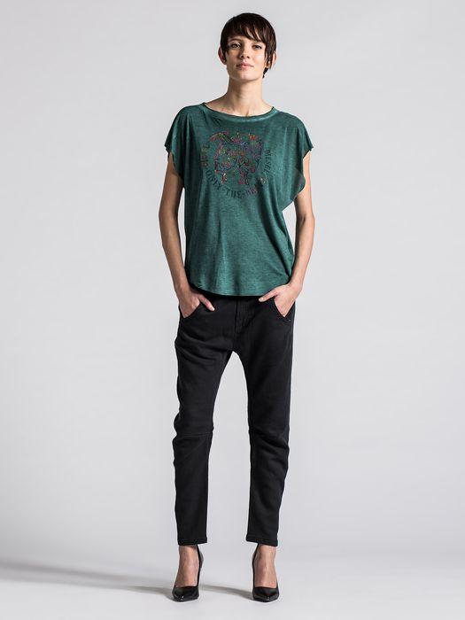 DIESEL T-SUM-I T-Shirt D d