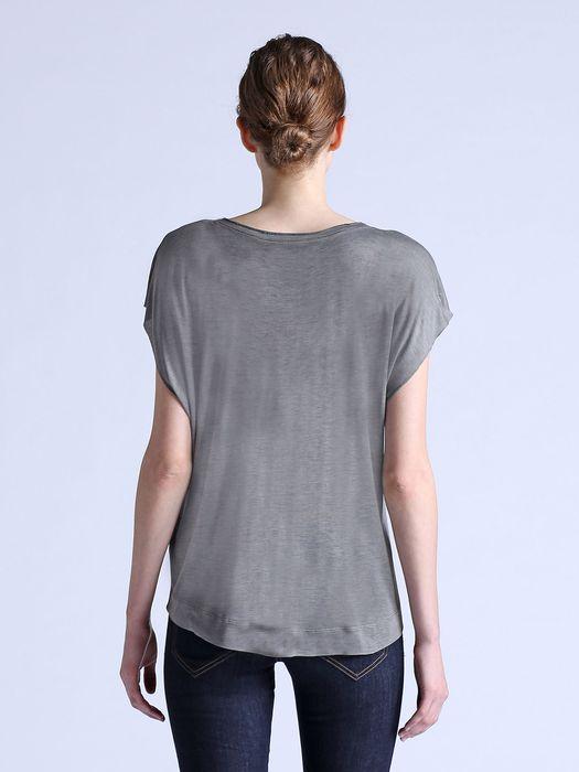 DIESEL T-SUM-I Camiseta D e