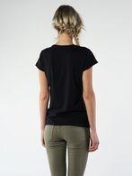 DIESEL T-LINDO-S T-Shirt D e