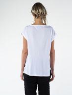 DIESEL T-ALE-C Camiseta D e