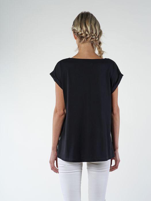 DIESEL T-ALE-C T-Shirt D e