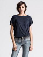 DIESEL T-SUMMA Camiseta D f