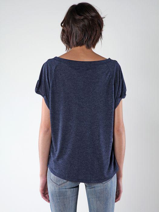 DIESEL T-SUMMA Camiseta D e