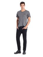 DIESEL T-CLOVIS T-Shirt U r