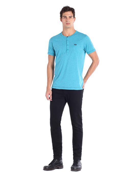 DIESEL T-COSME T-Shirt U r