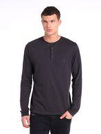 DIESEL T-FLAVIEN T-Shirt U f