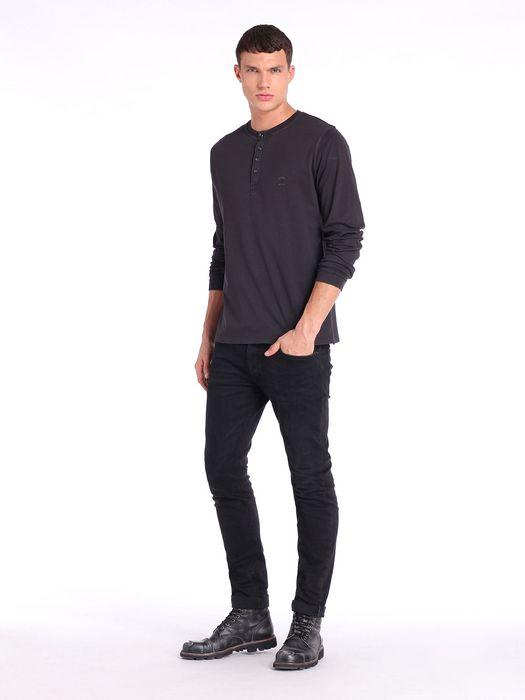 DIESEL T-FLAVIEN T-Shirt U r