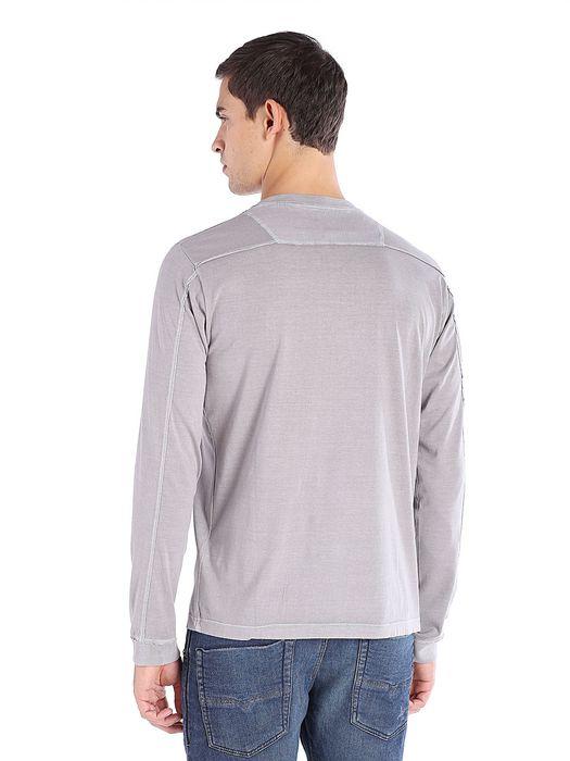 DIESEL T-FLAVIEN T-Shirt U e