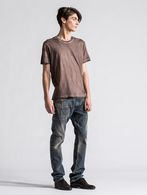 DIESEL T-GASTON T-Shirt U r