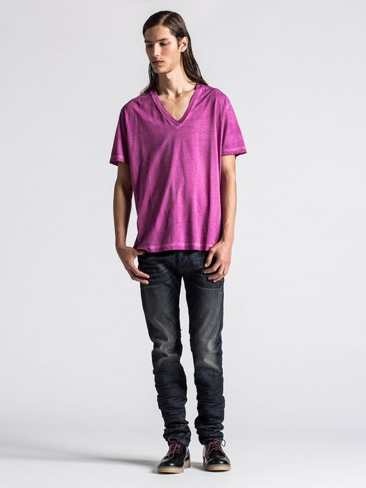 DIESEL T-GATIEN T-Shirt U r