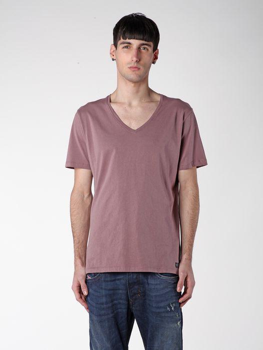 DIESEL T-HANSARO Camiseta U a