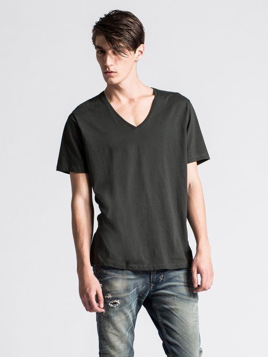 DIESEL T-HANSARO T-Shirt U f