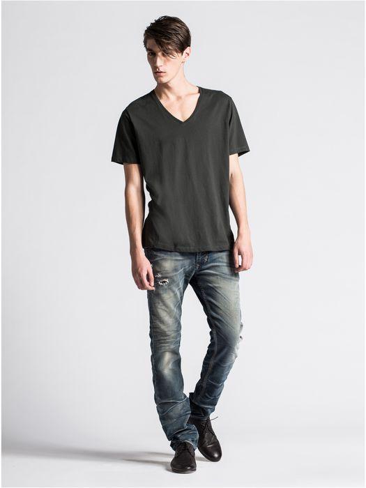 DIESEL T-HANSARO T-Shirt U r