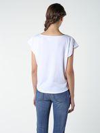 DIESEL T-SUM-M T-Shirt D e