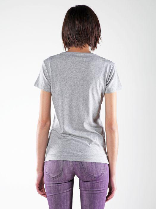DIESEL T-LINDO-AC T-Shirt D e