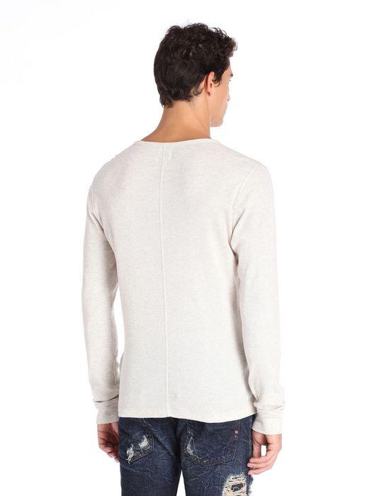 DIESEL T-DHICE T-Shirt U e